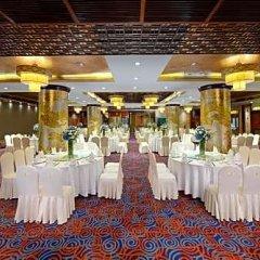 Отель Empark Grand Hotel Китай, Сиань - отзывы, цены и фото номеров - забронировать отель Empark Grand Hotel онлайн фото 14