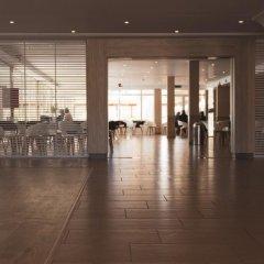 Hotel Club Sur Menorca Сан-Луис помещение для мероприятий
