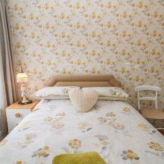 Отель Oak Dene комната для гостей фото 5