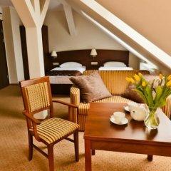 Hotel Korel спа фото 2