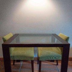 Отель Apartamentos Turisticos Atlantida фото 13