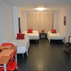 Отель Apartamentos Goodnight Испания, Мадрид - отзывы, цены и фото номеров - забронировать отель Apartamentos Goodnight онлайн детские мероприятия
