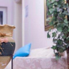 Отель Legacy Сербия, Белград - отзывы, цены и фото номеров - забронировать отель Legacy онлайн фото 5