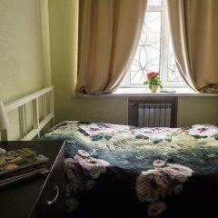 Гостиница Guest House Mayakovskaya комната для гостей фото 5