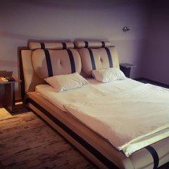 Отель B&B Beo-River комната для гостей фото 5