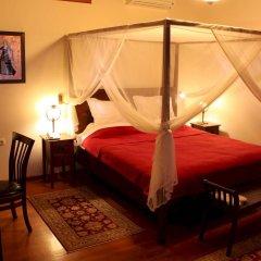 Отель Villa Turka комната для гостей