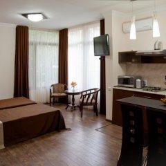 Отель Hin Yerevantsi в номере фото 2