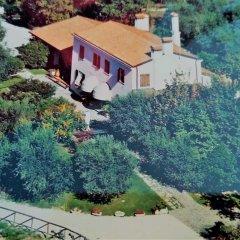 Отель Agriturismo Ai Gradoni Италия, Региональный парк Colli Euganei - отзывы, цены и фото номеров - забронировать отель Agriturismo Ai Gradoni онлайн пляж