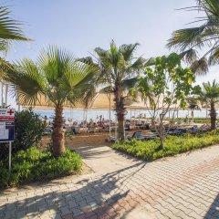 Numa Beach & Spa Hotel Турция, Аланья - отзывы, цены и фото номеров - забронировать отель Numa Beach & Spa Hotel - Adults Only - All Inclusive онлайн фото 7