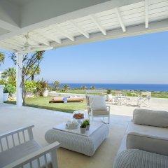 Отель Protaras Seashore Villas Кипр, Протарас - отзывы, цены и фото номеров - забронировать отель Protaras Seashore Villas онлайн