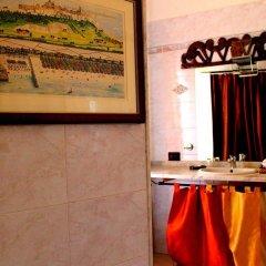 Отель Vento di Sabbia Италия, Кальяри - отзывы, цены и фото номеров - забронировать отель Vento di Sabbia онлайн развлечения