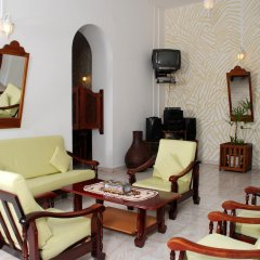 Отель New Old Dutch House Шри-Ланка, Галле - отзывы, цены и фото номеров - забронировать отель New Old Dutch House онлайн интерьер отеля