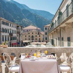 Отель Cattaro Черногория, Котор - отзывы, цены и фото номеров - забронировать отель Cattaro онлайн помещение для мероприятий фото 2