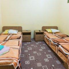 Гостиница Антади в Сочи 1 отзыв об отеле, цены и фото номеров - забронировать гостиницу Антади онлайн комната для гостей фото 5