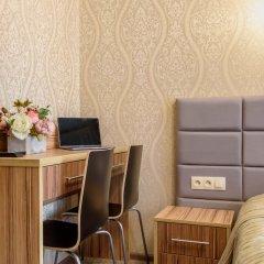 Гостиница Mini Hotel Zhasmin в Санкт-Петербурге отзывы, цены и фото номеров - забронировать гостиницу Mini Hotel Zhasmin онлайн Санкт-Петербург удобства в номере фото 2