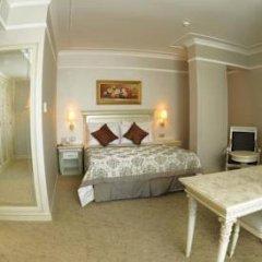 Demir Hotel Турция, Диярбакыр - отзывы, цены и фото номеров - забронировать отель Demir Hotel онлайн фото 11