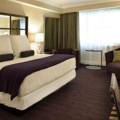 Отель Caesars Palace США, Лас-Вегас - 8 отзывов об отеле, цены и фото номеров - забронировать отель Caesars Palace онлайн комната для гостей фото 3