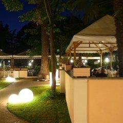 Отель Locanda Delle Corse Италия, Рим - отзывы, цены и фото номеров - забронировать отель Locanda Delle Corse онлайн питание