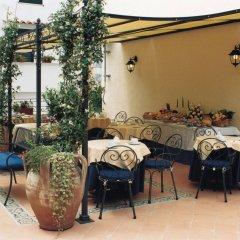 Отель Antica Repubblica Amalfi питание фото 2