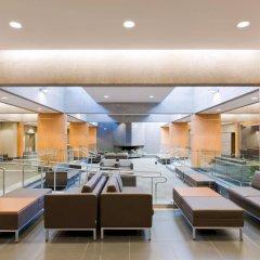 Отель West Coast Suites at UBC Канада, Аптаун - отзывы, цены и фото номеров - забронировать отель West Coast Suites at UBC онлайн помещение для мероприятий