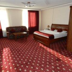 Отель «Гюмри» Армения, Гюмри - отзывы, цены и фото номеров - забронировать отель «Гюмри» онлайн комната для гостей фото 5