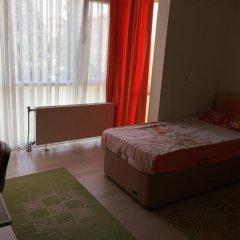 Canakkale Kampus Pansiyon Турция, Канаккале - отзывы, цены и фото номеров - забронировать отель Canakkale Kampus Pansiyon онлайн комната для гостей фото 3