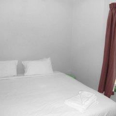 Отель Discovery Melbourne Австралия, Мельбурн - 1 отзыв об отеле, цены и фото номеров - забронировать отель Discovery Melbourne онлайн комната для гостей фото 4