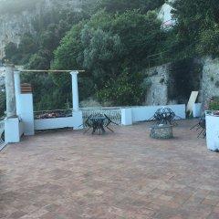 Отель Amalfi Design Италия, Амальфи - отзывы, цены и фото номеров - забронировать отель Amalfi Design онлайн фото 2