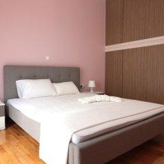 Отель Jacuzzi Chilling Apt In Koukaki Афины комната для гостей фото 5