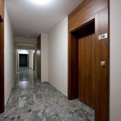 Отель Super-Apartamenty - Andersia VIP Познань фото 10