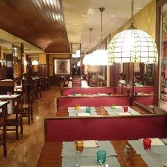 Отель Al Santo Италия, Падуя - 1 отзыв об отеле, цены и фото номеров - забронировать отель Al Santo онлайн развлечения