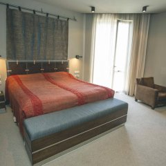 Отель Tufenkian Historic Yerevan комната для гостей фото 3