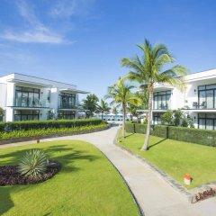 Отель Melia Danang фото 5