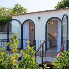 Отель Villa Amore Италия, Равелло - отзывы, цены и фото номеров - забронировать отель Villa Amore онлайн фото 6