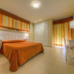 Отель Apartamentos Piedramar Испания, Кониль-де-ла-Фронтера - отзывы, цены и фото номеров - забронировать отель Apartamentos Piedramar онлайн фото 26