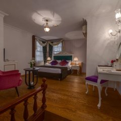 Tuvana Hotel - Special Class Турция, Анталья - 3 отзыва об отеле, цены и фото номеров - забронировать отель Tuvana Hotel - Special Class онлайн в номере фото 2