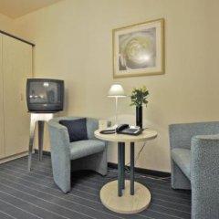 Hotel Am Ehrenhof Дюссельдорф удобства в номере