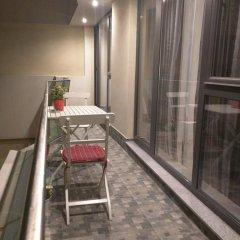 Апартаменты Super Central Luxury Apartments интерьер отеля