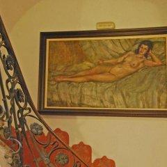 Отель Celimar интерьер отеля фото 3