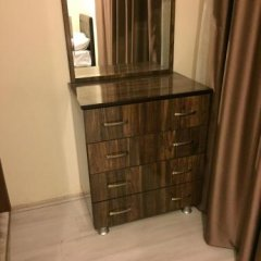 Poyraz Hotel Турция, Узунгёль - 1 отзыв об отеле, цены и фото номеров - забронировать отель Poyraz Hotel онлайн фото 5