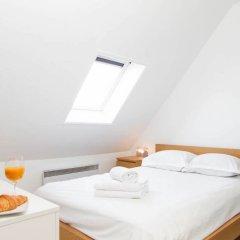 Апартаменты Central Paris - City Views Apartment комната для гостей фото 3