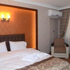 Otel Alcazar Турция, Кахраманмарас - отзывы, цены и фото номеров - забронировать отель Otel Alcazar онлайн комната для гостей