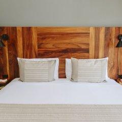 Отель Six Two Four Hotel Мексика, Сан-Хосе-дель-Кабо - отзывы, цены и фото номеров - забронировать отель Six Two Four Hotel онлайн комната для гостей фото 2