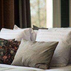 Отель Spinoza Suites Нидерланды, Амстердам - отзывы, цены и фото номеров - забронировать отель Spinoza Suites онлайн комната для гостей