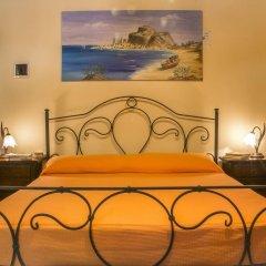 Отель B&B A Robba de Pupi Порт-Эмпедокле комната для гостей фото 3