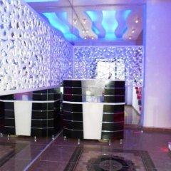 Mersin Vip House Турция, Мерсин - отзывы, цены и фото номеров - забронировать отель Mersin Vip House онлайн интерьер отеля