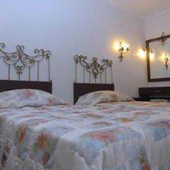 Отель Club Asa Beach Seferihisar комната для гостей фото 5