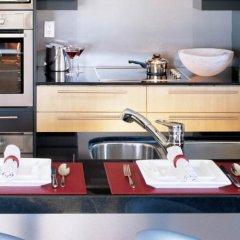 Отель SoHo Metropolitan Hotel Канада, Торонто - отзывы, цены и фото номеров - забронировать отель SoHo Metropolitan Hotel онлайн в номере