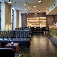 Hotel Danmark интерьер отеля фото 2