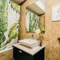 Апартаменты Best Houses 24 - New & Stunning Apartment фото 33